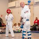 KarateGoes_0134.jpg
