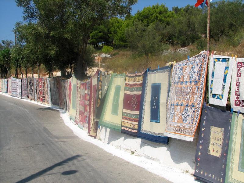 Wakacje w Zakynthos / Grecja - img_3798.jpg