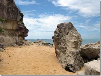 caraiva-praia-do-espelho-2