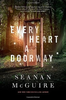 [Every+Heart+a+Doorway+-+cover+-+book%5B2%5D]