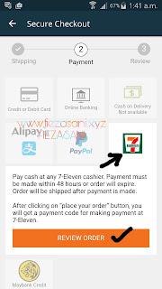 Molpay Cash