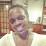 Jamaica Brown's profile photo