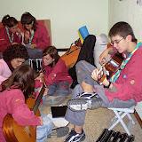 Campaments Amb Skues 2007 - ROSKU%2B001.jpg