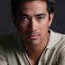 RAYMOND BAGATSING PLAYS AN ENIGMATIC DOCTOR IN A MENTAL HOSPITAL IN THE SUSPENSE-THRILLER, 'NELIA'