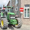 2016-06-27 Sint-Pietersfeesten Eine - 0334.JPG