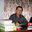 Nguyen Duy's profile photo