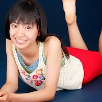 Bomb.TV 2006-11 Channel B - Asuka Ono BombTV-xoa005.jpg