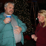 2009 Clubhouse Christmas Decorating Party - IMG_2579.JPG
