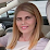 alina julcut's profile photo