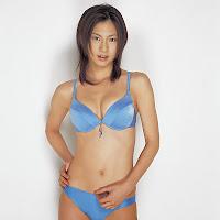 Bomb.TV 2006-05 Misako Yasuda BombTV-ym035.jpg