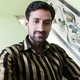 Syed Salman Photo 29