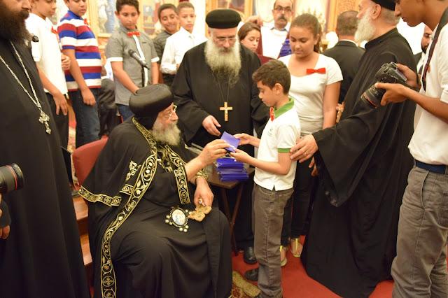 H.H Pope Tawadros II Visit (2nd Album) - DSC_0713%2B%25282%2529.JPG