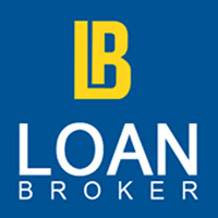 Profile picture of Loans for unemployed