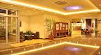 Фото 7 Grand Atilla Hotel