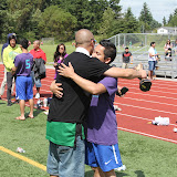 Pawo/Pamo Je Dhen Basketball and Soccer tournament at Seattle by TYC - IMG_1112.JPG