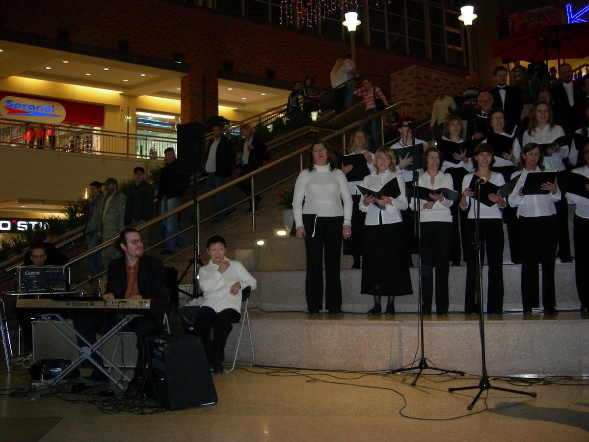 2006-winter-mos-concert-mega - DSCN1234.JPG