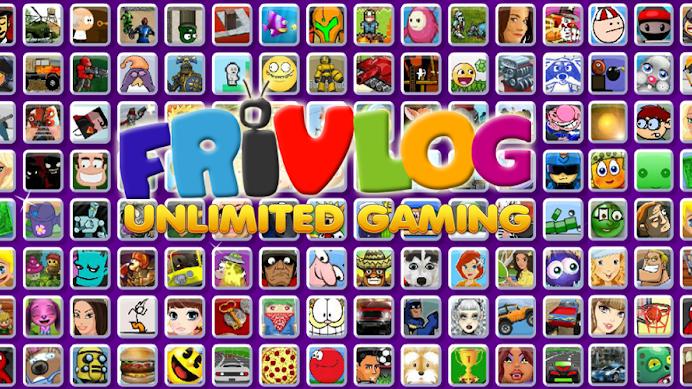 Friv Games Online Play School Walkthrough idea gallery
