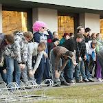 2013.04.29 Tartu Kevadpäevad 2013 - AVATUUT - AS20130429KP_S023.jpg