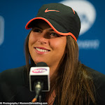 Ajla Tomljanovic - 2015 Bank of the West Classic -DSC_9970.jpg