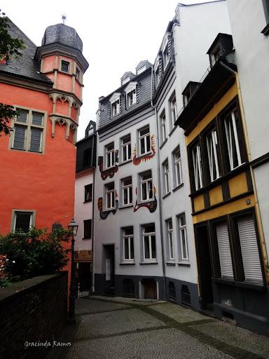 passeando - Passeando pela Suíça - 2012 - Página 21 DSC08709