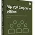 Flip PDF Corporate v2.4.10.2 + Crack Download Grátis