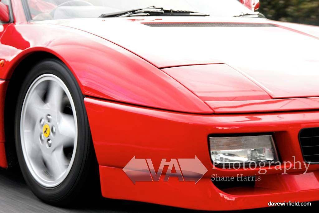Ferrari-FFAD-12