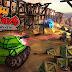 Download Crash of Tanks: Pocket Mayhem v1.1.21 APK - Jogos Android
