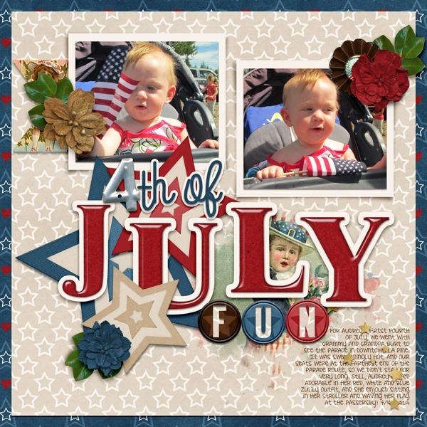 Fourth-of-July-Fun-small_zpsgwfo7uvv