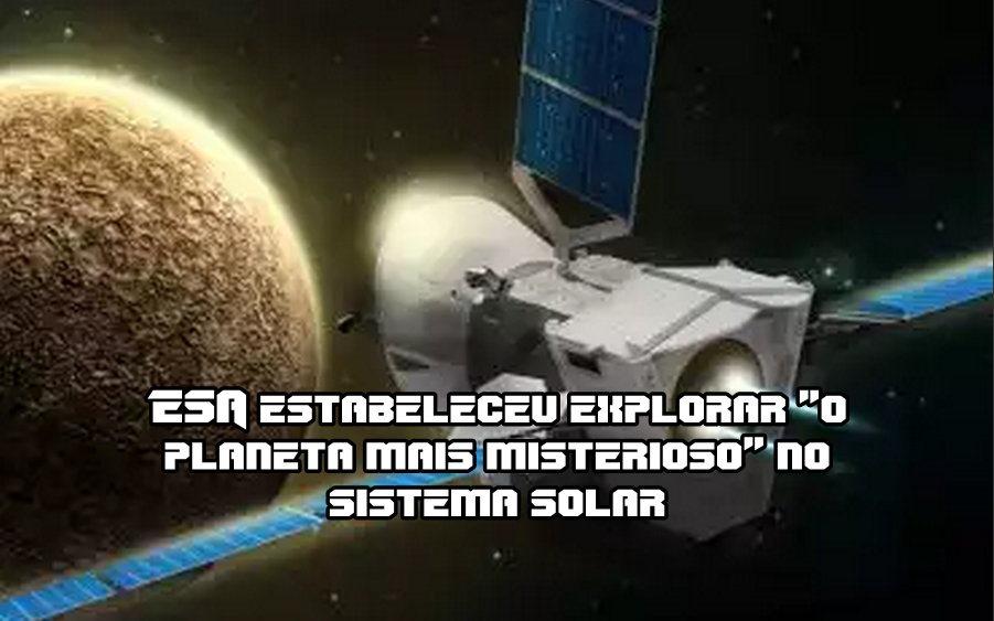 [ESA+estabeleceu+para++o+planeta+mais+misterioso+no+sistema+solar%5B3%5D]
