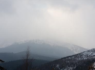 20170103_Carpathians_138.jpg