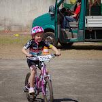 Kids-Race-2014_074.jpg