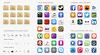 Moka, Iconos, Tema y Unity Tweak Tool en Español