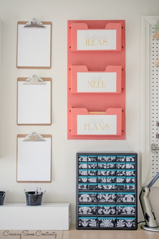 Home-Office-DIY-Mail-Sorter-533x800