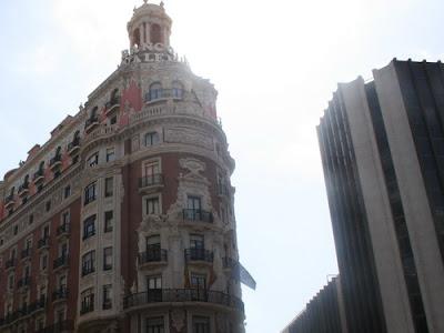 Ипотека, Hipoteсa, ипотека в Испании, банки в Испании, недвижимость в Испании, недвижимость от банков в Испании, залоговая недвижимость в Испании, залоговая недвижимость, CostablancaVIP