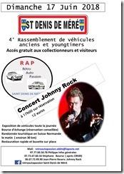 20180617 St-Denis-de-Méré