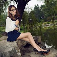 LiGui 2014.11.18 网络丽人 Model 语寒 [37P] 000_7444.jpg