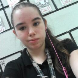 Amber Chavez Photo 10