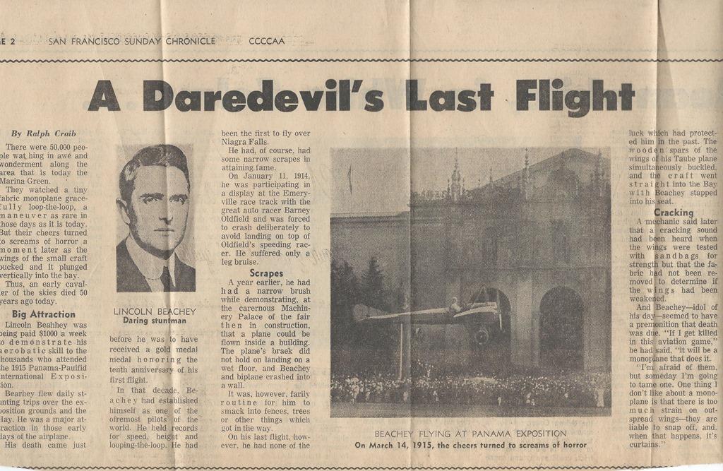 [A+Daredevils+Last+Flight+3_14_1965%5B4%5D]