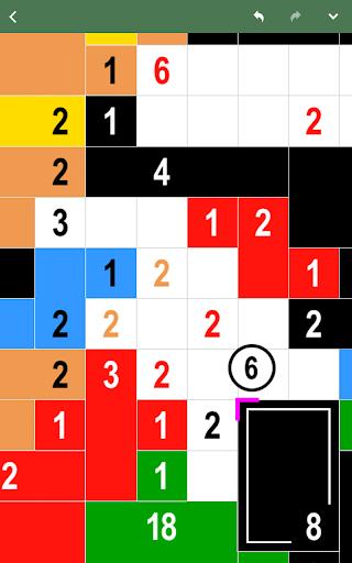 Conceptis Block-a-Pix 1.6.1 screenshots 12