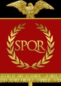 파일:external/upload.wikimedia.org/200px-Vexilloid_of_the_Roman_Empire.svg.png