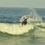 _DSC9340.thumb.jpg
