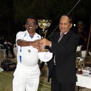 SLQS cricket tournament 2011 555.JPG