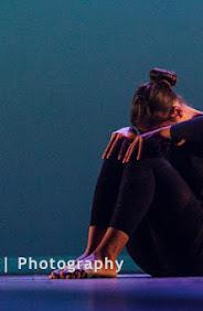 HanBalk Dance2Show 2015-1397.jpg