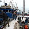 2013-05-27 10-44-49 Namibia - Walvis Bay port - tankujemy paliwo i wodę.JPG