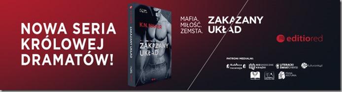 baner_ZAUKLA_7500x200_lc