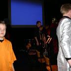 Concert 29 maart 2008 166.jpg