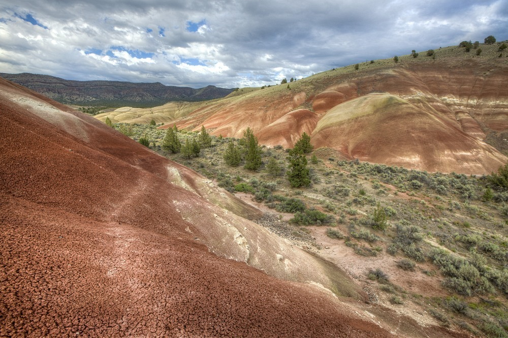 painted-hills-oregon-2