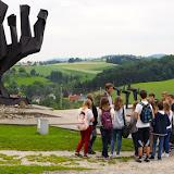 4A Mauthausen