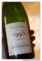 jacquesson-1995