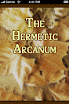 Jean dEspagnet - The Hermetic Arcanum The Secret Work Of The Hermetic Philosophy